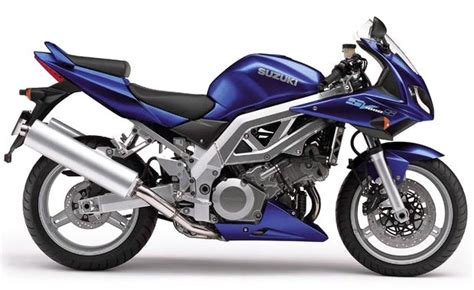most comfortable ducati ducati ducati 620 sport half fairing moto zombdrive com