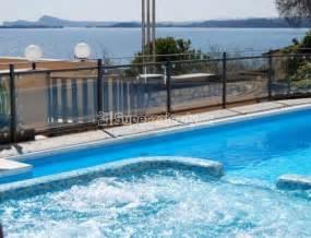 bel soggiorno maderno bel soggiorno hotel toscolano maderno lago di garda
