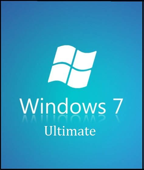 windows 7 web software free windows 7 ultimate free iso 32 64 bit web for pc