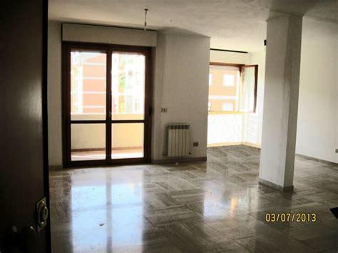 appartamenti talenti appartamento roma talenti nomentano