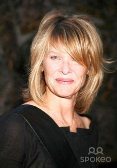 Kate Capshaw Hairstyles by Kate Capshaw Hair Style Hair And Style