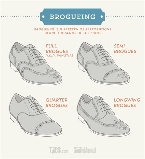 oxford shoes style guide the ultimate s dress shoe guide the gentlemanual a