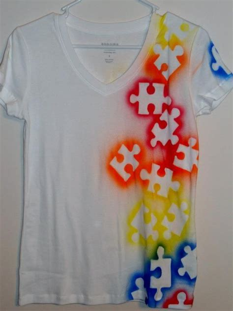 Painting T Shirts Ideas by Best 25 T Shirt Painting Ideas On Mens