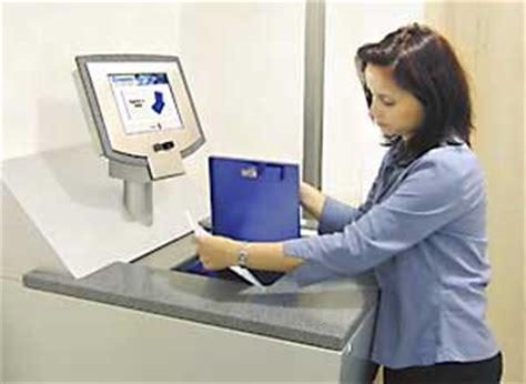 Forum Credit Union Safe Deposit Box Robotic Safety Deposit Boxes