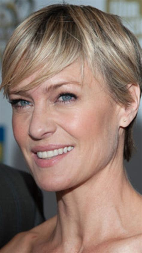 do it yourself robin wright haircut 98 best robin wright claire underwood images on