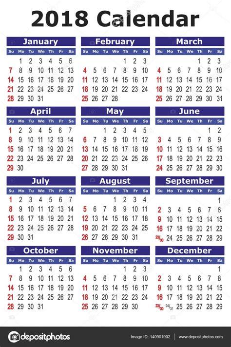 Kalendar Islami 2018 kalender 2018 malaysia related keywords kalender 2018 malaysia keywords keywordsking
