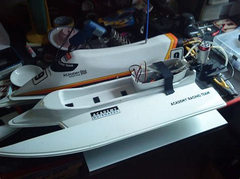 rc boat for sale malaysia ep f1 speed boat for sale r c tech forums