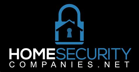 everything you need to about securing your home