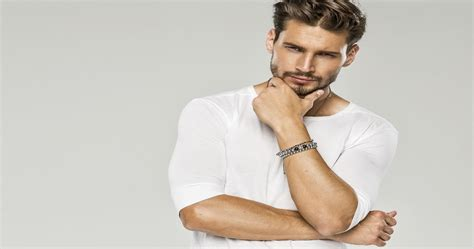Daftar Pembersih Wajah Pria ganteng maksimal dengan tips pembersih wajah lelaki ini