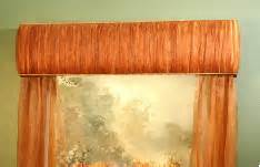 Where Can I Buy Cornice Boards Cornice Board Patterns Catalog Of Patterns