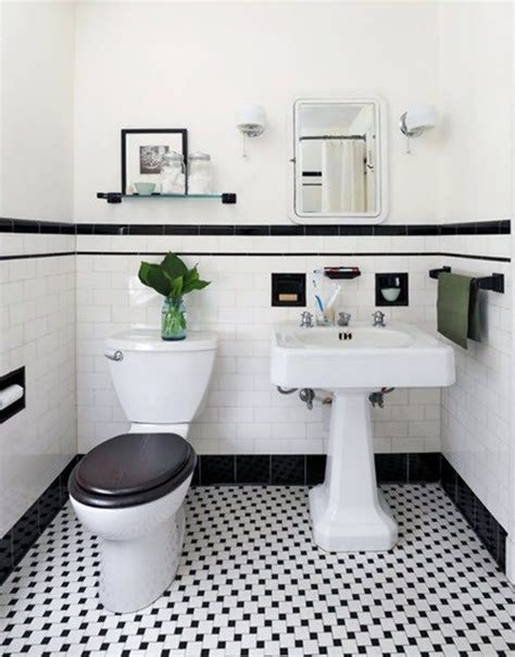 1930 bathroom design best 25 1930s bathroom ideas on 1930s house