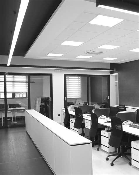 londons  office design company fusion office design