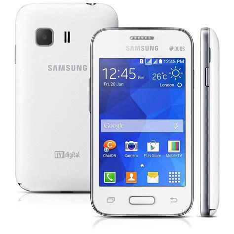 Samsung Galaxy Tv galaxy duos tv auto design tech