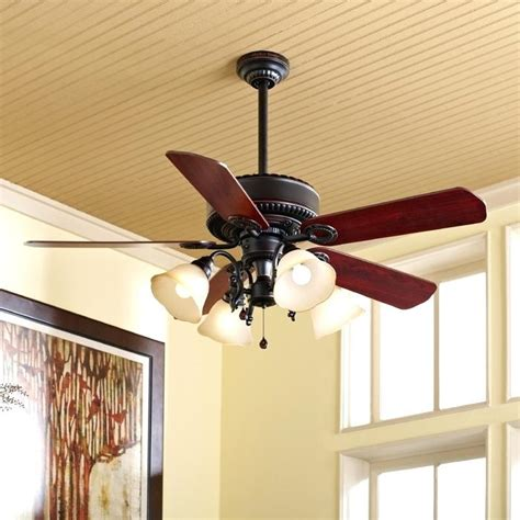 best fan for small room best ceiling fan for small rooms energywarden