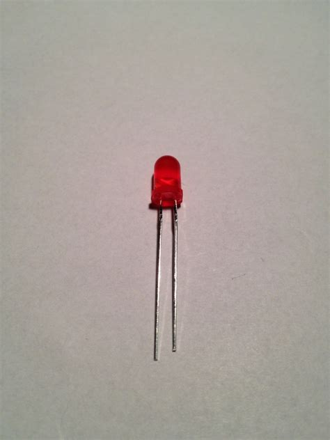 led diode direction led diode near me 28 images common questions beginners ask and their answers when i step on