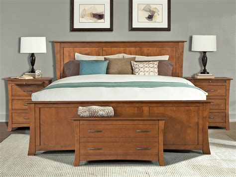 American Made Bedroom Furniture by American Bedroom Furniture Solid Wood Background American