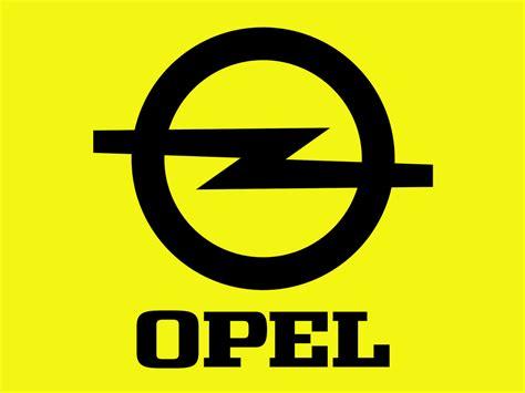opel logo wallpaper opel logo azs cars