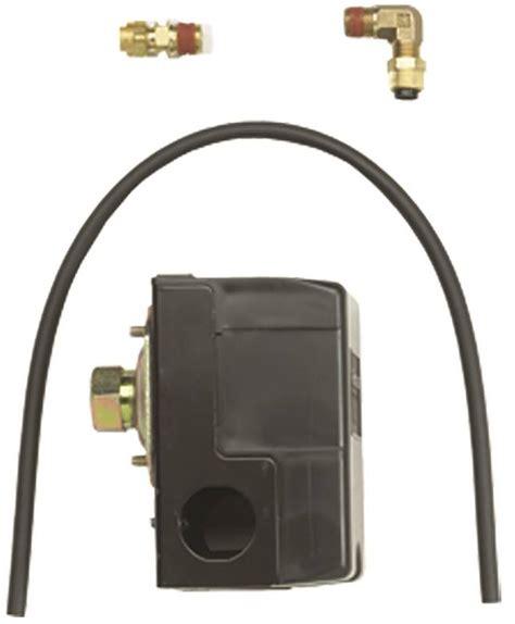 Pressure Switch Jet wayne 66025 wyn1 jet pressure switch 20 40 psi