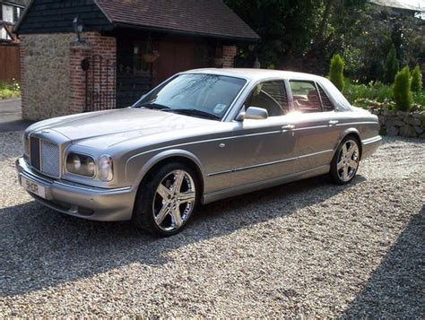 2000 bentley arnage rimcityuk 2000 bentley arnage specs photos modification