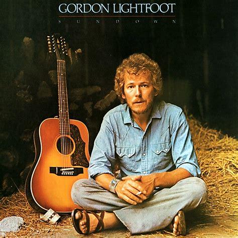 Image result for Gordon Lightfoot