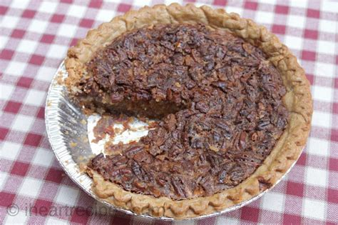 southern pecan pie  heart recipes