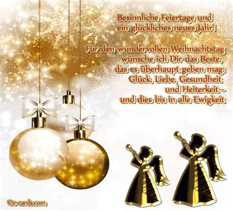 wedding wishes german engelwunsch free german ecards greeting cards 123