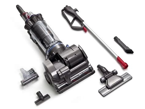 the best home vacuum cleaners