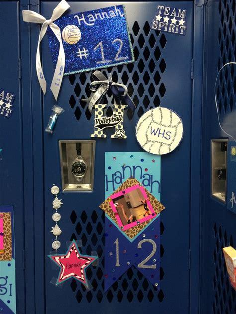 the 25 best locker decorations ideas on locker ideas school locker decorations and