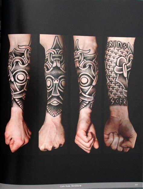 rune tattoo designs viking rune designs images for tatouage