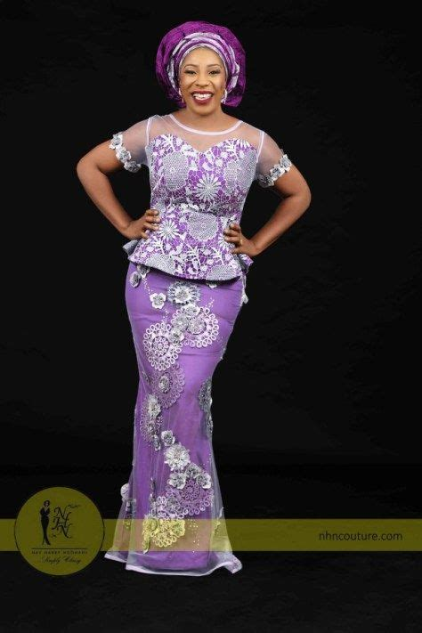 nhn couture cord lace 305 best images about nigerian material styles on