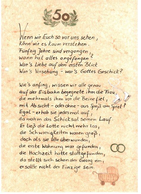 Hochzeit Gedicht by Goldene Hochzeit Gedicht Oma Und Opa Die Besten Momente