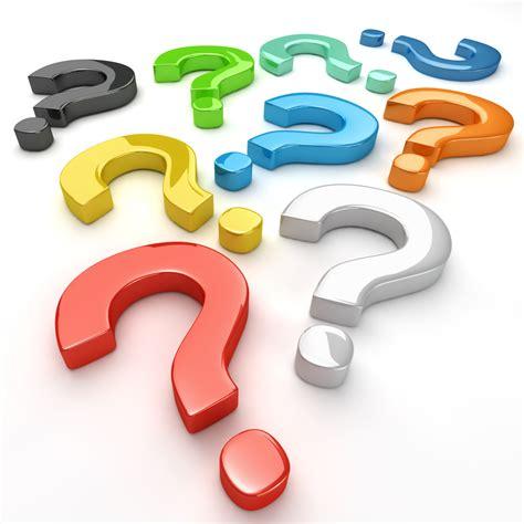 preguntas en aleman con wo ja nein doch c 243 mo responder a las preguntas en alem 225 n