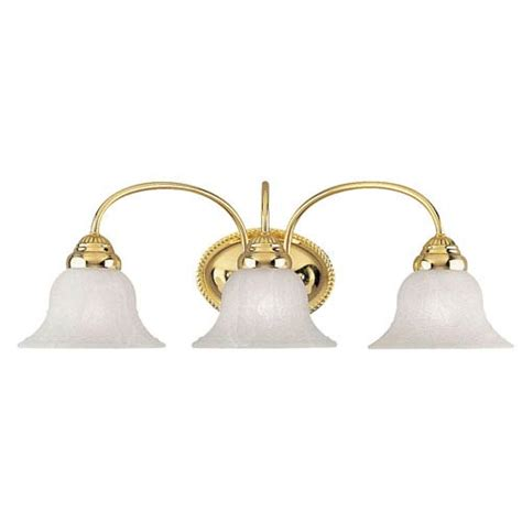 Bathroom Light Fixtures Brass Book Of Brass Bathroom Light Fixtures In Thailand By Eyagci