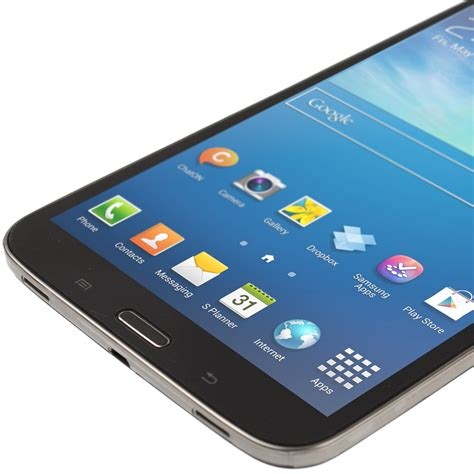 Samsung Tab 3 8 skinomi techskin samsung galaxy tab 3 8 0 screen protector