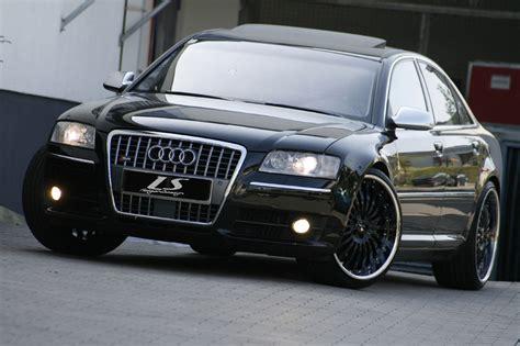 Audi S8 Felgen news alufelgen audi s8 v10 mit 22zoll felgen