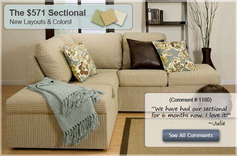 make your own lovesac 17 best ideas about sectional couch cover on pinterest