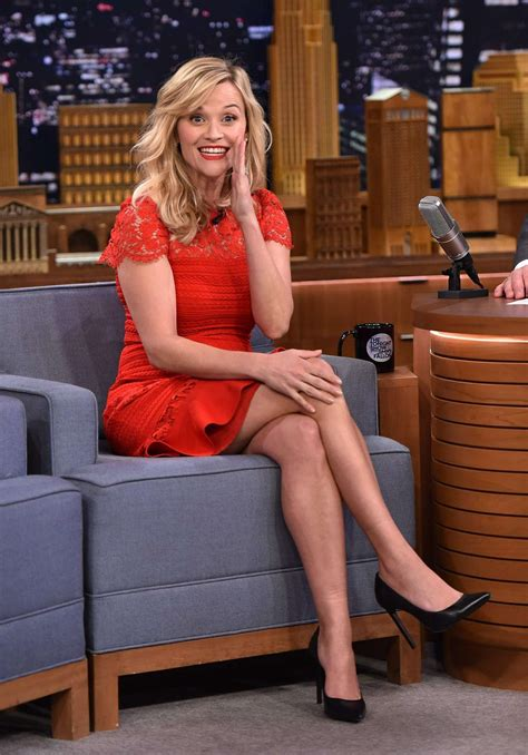 high heels show the top in high heels for december 2014