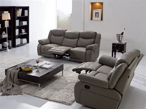 perfect home sofas the perfect sofa for you sofa menzilperde net