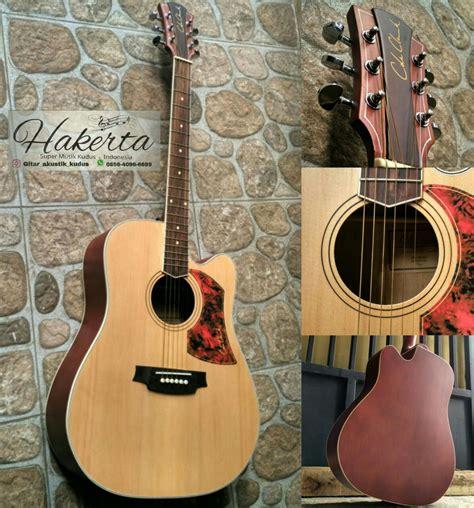 cara bungkus kado gitar tips super musik kudus super musik kudus laman 3