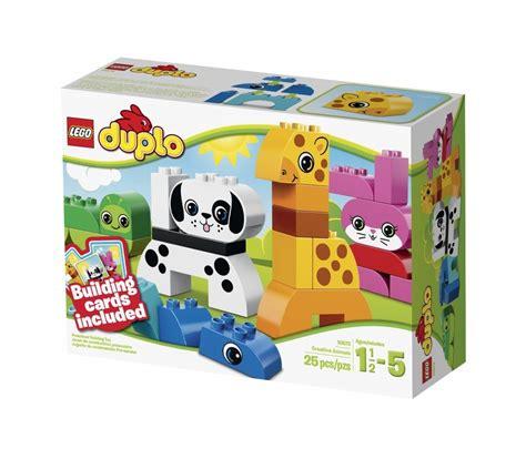 Paket 3 Lego by Vinn Tre Lego Paket Familjetipsbloggen