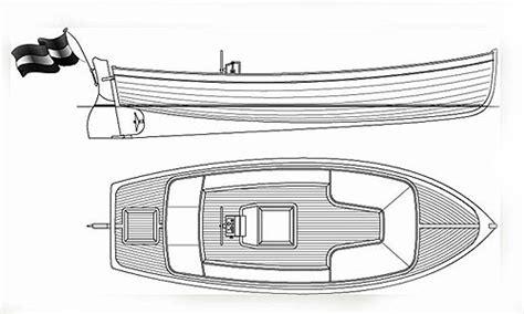 oud bootje kopen sloep bouwen sloepen