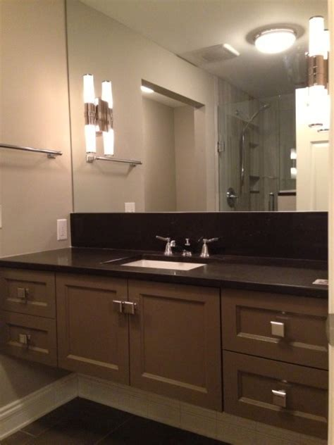 bathroom vanities mn bathroom vanity tops northstar granite tops st paul mn
