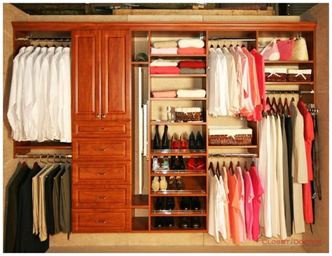 The Closet Doctor by Closet Doctor 28 Images Custom Closets The Closet