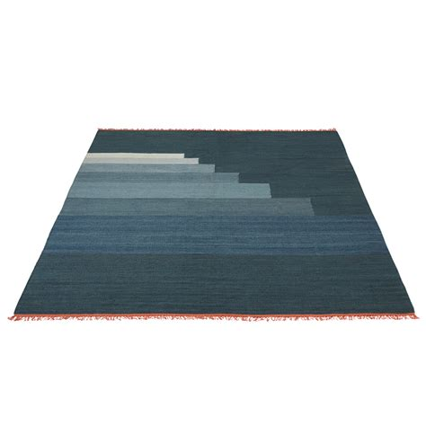 teppiche 200 x 300 cm tradition another rug ap4 teppich 200 x 300 cm blue