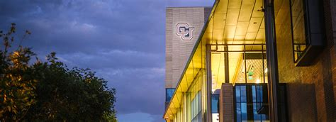 Cu Denver Mba Ranking by 9 Things You May Not About Cu Denver Cu Denver Today