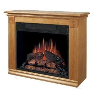 home depot chimney free wall corner combo compact