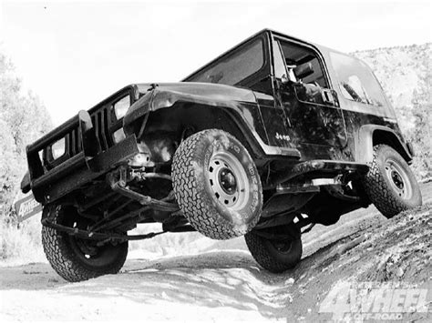 stock jeep suspension 131 9902 02 o 131 9902 jeep yj wrangler builders guide