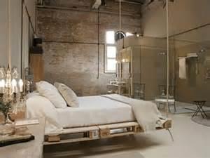 bett modern design 220 ber 1 000 ideen zu schlafzimmer einrichtungsideen auf