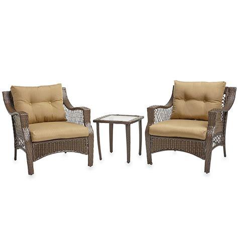 high  patio chair cushions clearance home furniture