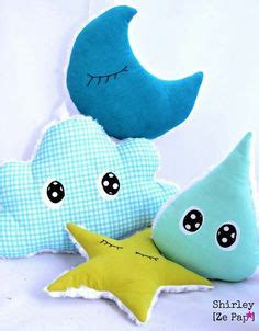 Boneka Baby Shraks shark plush pattern pdf tutorial and printable templates chomp the shark pillow pattern toys